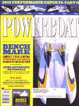 Click here to read what Power Boat says about the GHR Wrench